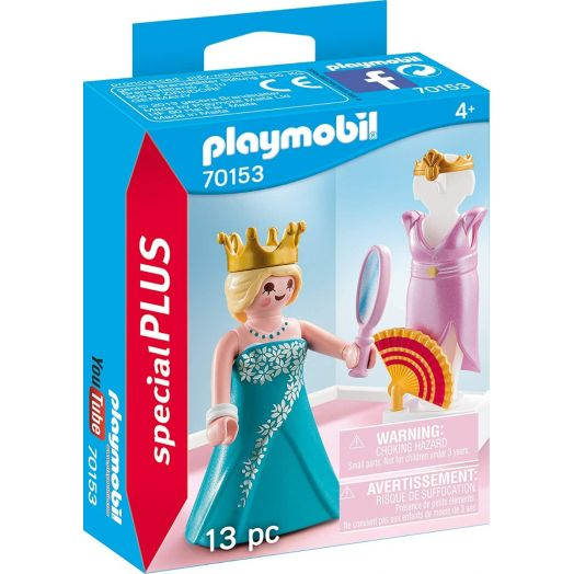 "Playmobil ""Princesė"" 70156"