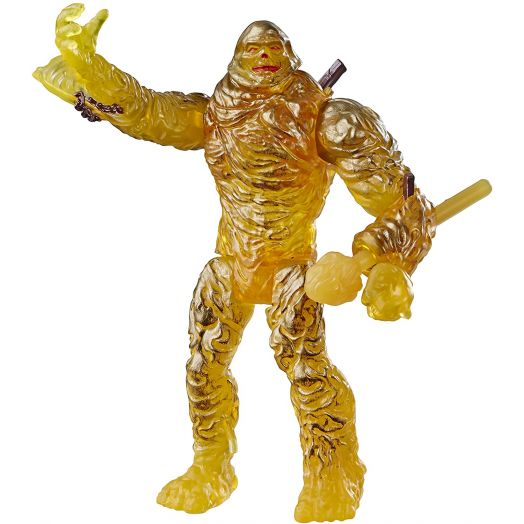 """Spiderman figūrėlė Molten Man """"Far From Home"""""""